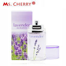 30ml liquid perfume lavender perfumes and fragrances for women Long-lasting Scent Deodorant Fragrance Antiperspirant MH035