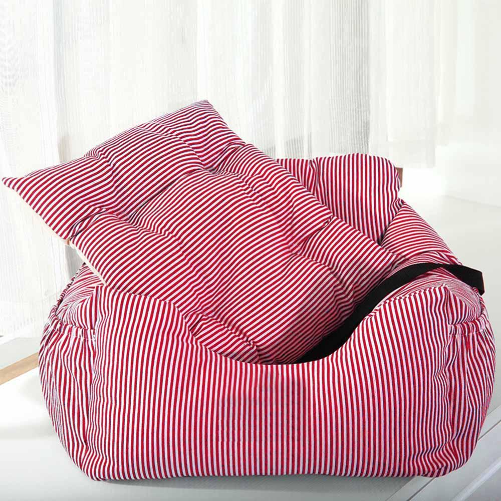 Pet Bed (2)
