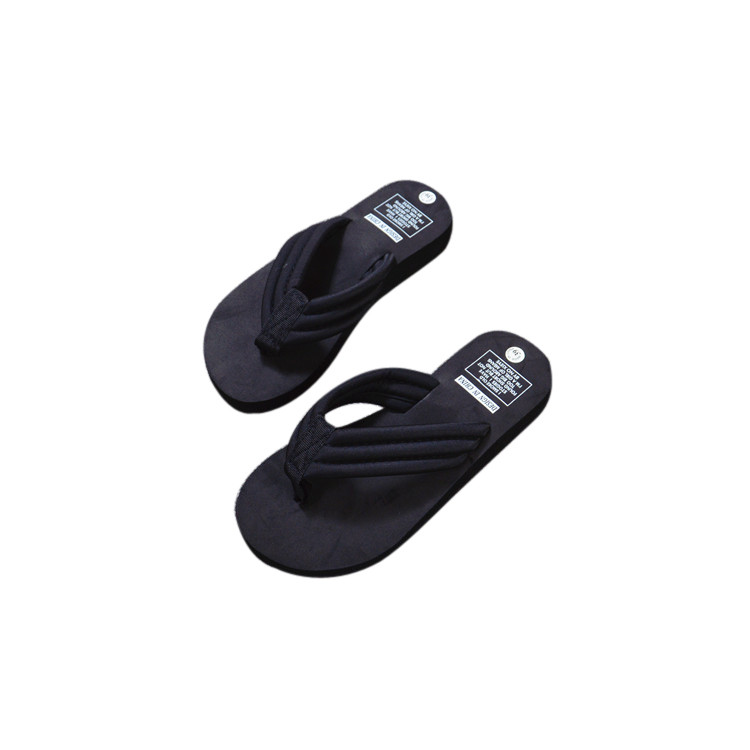 SAGACE Women slippers 2018 Fashion Flip-flops female non-slip beach sandals and slippers shoes slippers feet slippers May22 7 Online shopping Bangladesh