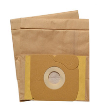 cleaner paper dust bag  fit for Electrolux   Z1550  1560  Z1570  Z2332 10pcs alot  free shipping