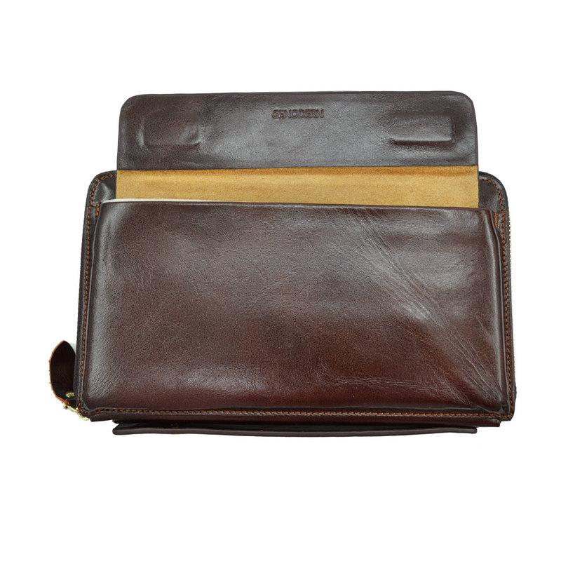 9041men wallet