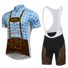 56d4e1e7c Popular Brown Jersey-Buy Cheap Brown Jersey lots from China Brown Jersey  suppliers on Aliexpress.com