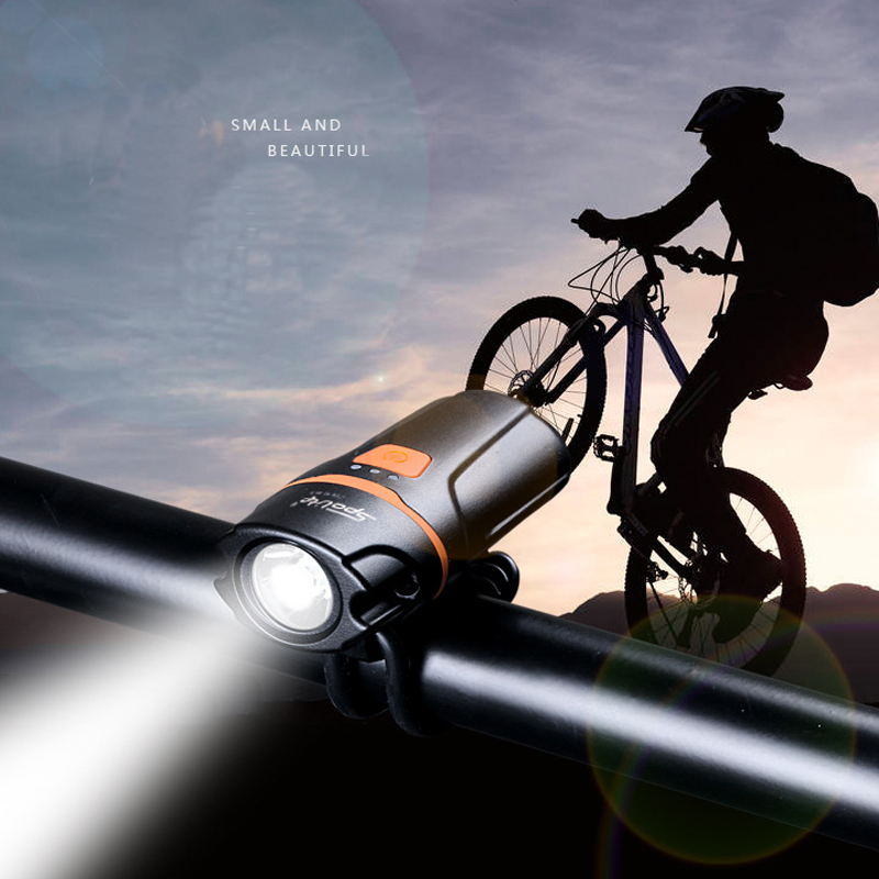 for bicycle front light (4)