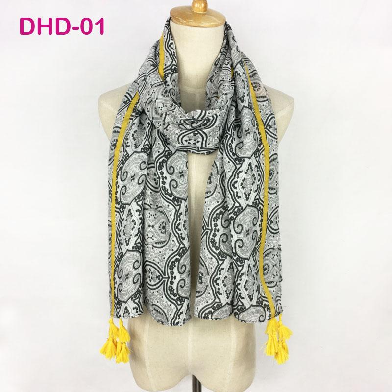 DHD-01