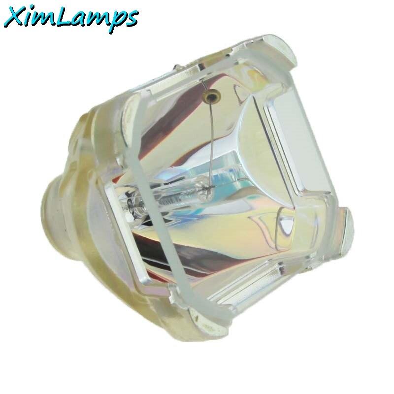 BHL-5009-S Replacement Bulb for JVC DLA-HD1 DLA-HD10 DLA-HD100 DLA-HD1WE DLA-RS1 DLA-RS1X DLA-RS2 DLA-VS2000<br><br>Aliexpress