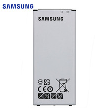 Original New Samsung Battery For Samsung Galaxy A3 (2016 Edition) A310 A310F EB-BA310ABE 2300mAh