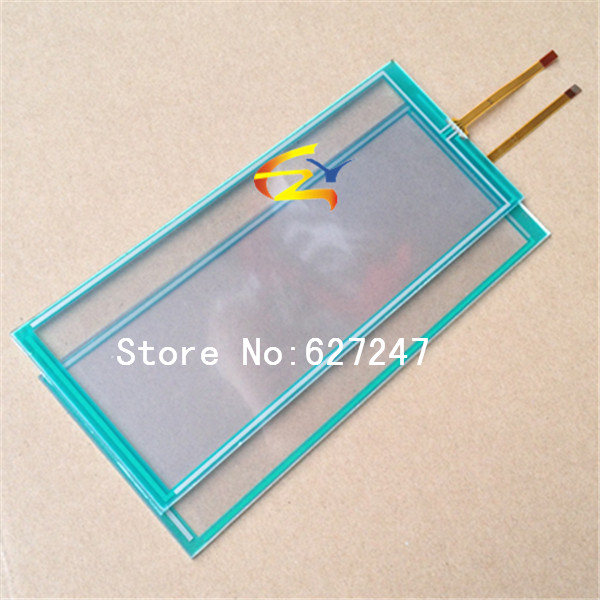 quality A C550 7075 7085 touch screen for Konica copier<br><br>Aliexpress