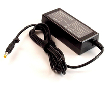 AC Power Supply Adapter Charger For HP Pavilion DV8000 DV9000 432309-001 Laptop(China)