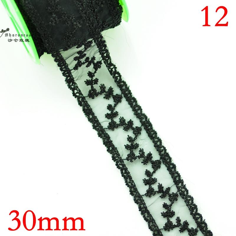 lace3001-12