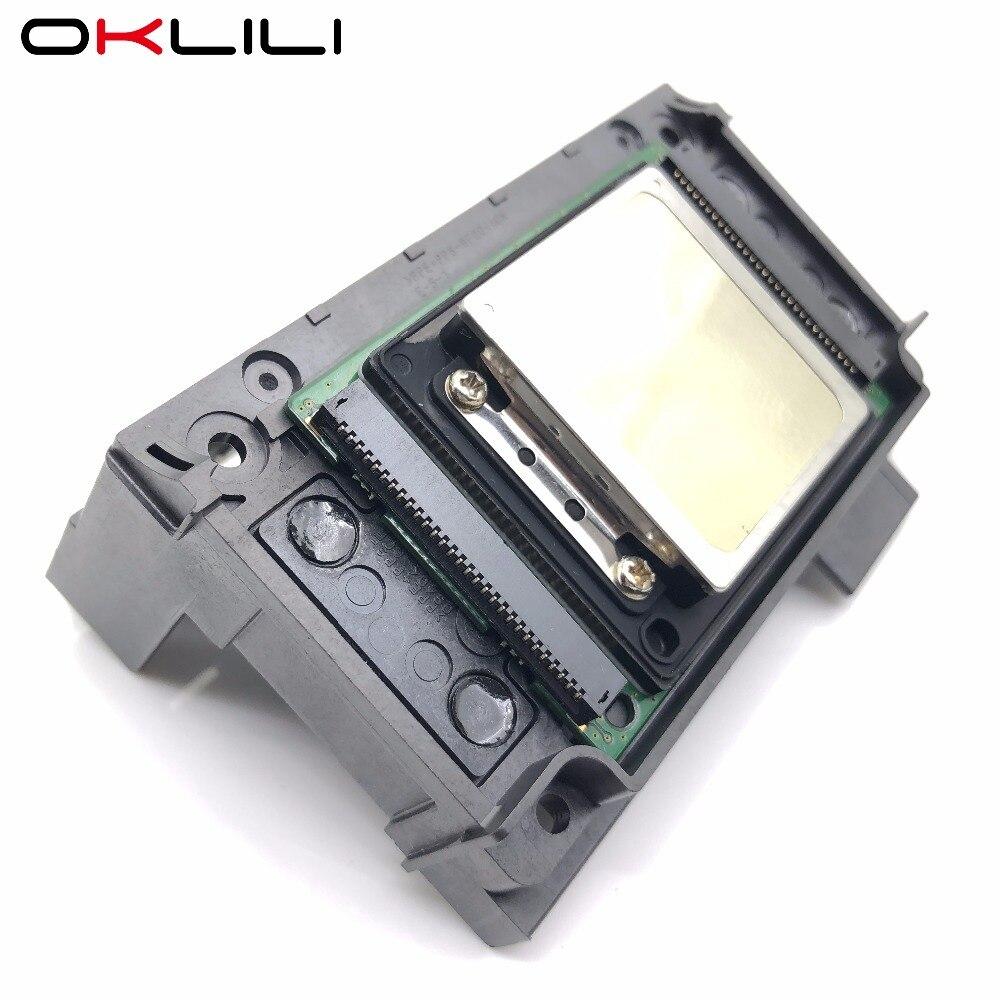 Promo Harga Adaptor Power Supply L210 L220 L550 L555 L565 Update Toples Kue Lebaran Makanan Ringan Otaru Ps 1200 Ml Ac Adapter Charger For Epson L110 L120 L300