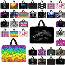 Computer Accessories Laptop 7 10 11.6 12 13.3 14 15 15.4 15.6 17 17.3 Laptop Notebook Sleeve Bag Capa Para Notebook Cover Cases