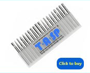 170w-mini-drill-MMD1700-_05