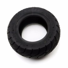 "Buggy Quad TYRE Tire 13 5.00 6 Inch 6"" Size 13x5.00-6 Wheel Rim Golf Cart ATV(China)"