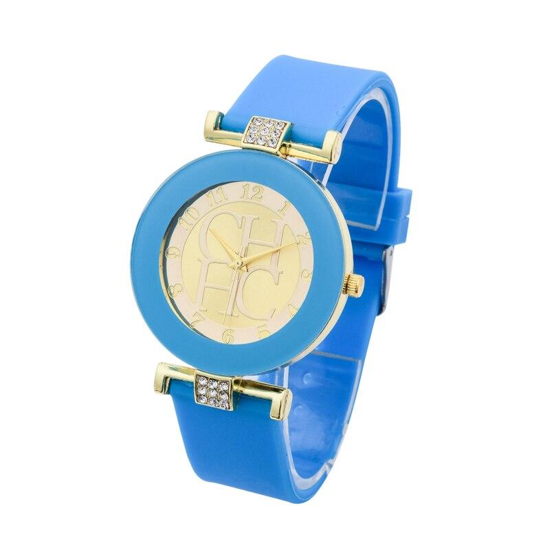 reloj-mujer-Best-Selling-Fashion-Brand-Casual-Quartz-Watch-Women-Silicone-strap-Dress-Watches-Relogio (3)