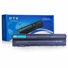 Dtk laptop battery for Dell E5420 E5430 E5530 E6420 E6430 E6520 E6530 Inspiron 4420 5420 5425 7420 7520 4720 5720 M421R M521R