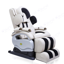 Shunding luxurious massage chair capsule household automatic massager sofa