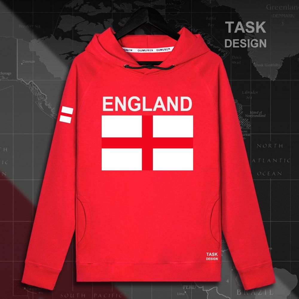 HNat_England02_MA02red