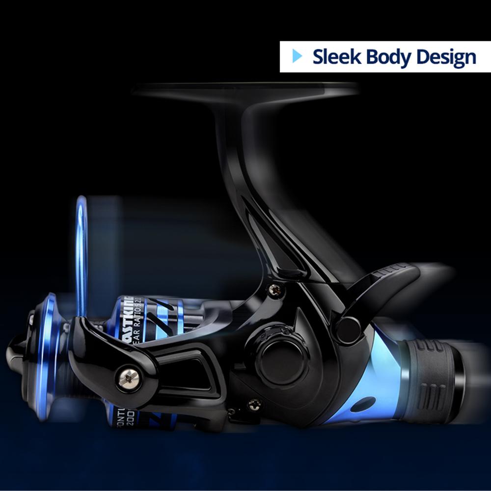 sleek2 1000