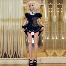 Buy 156cm Real Silicone Sex Dolls Small Breast RealLife Cute Girl Love Sex Doll Realistic Vagina Ass Doll Skeleton 2017 Newest