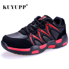 Women Running Shoes Sneakers Breathable Outdoor Sport Shoes Max 95 Woman Sport Trainers Blue/Red zapatillas mujer deportivas B28