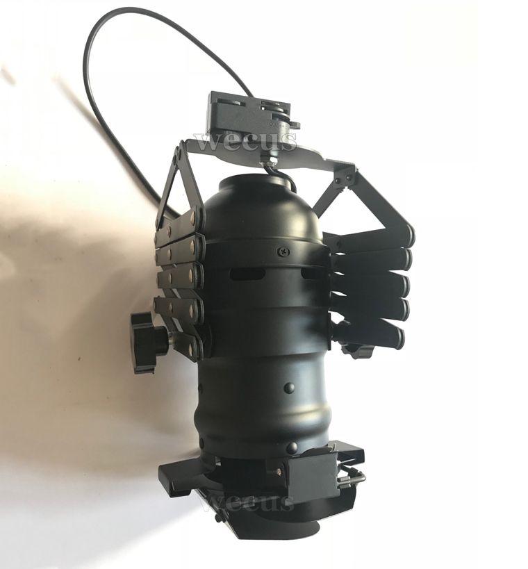 lamp-6