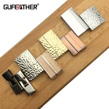 GUFEATHER Magnetic clasp/jewelry accessories/connector/jewelry findings/diy accessories