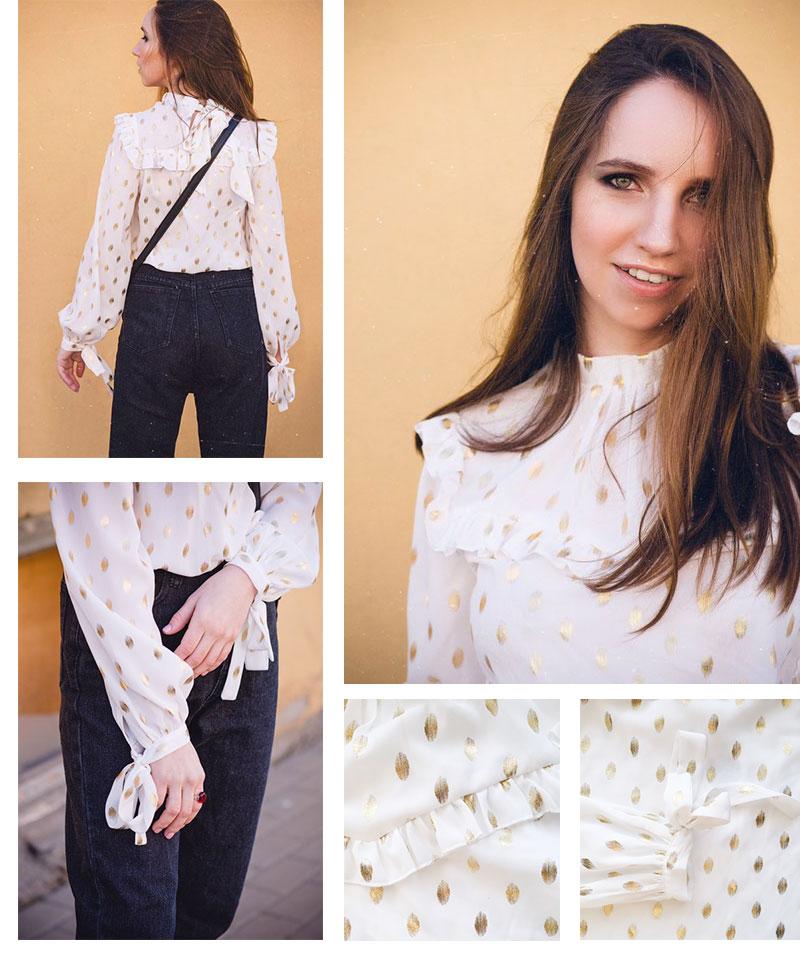 she-blouse171215705