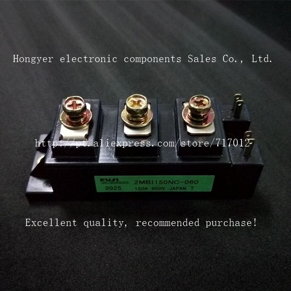 Free Shipping 2MBI150NC-060 No New(Old components,Good quality) , GTR Module,Can directly buy or contact the seller<br><br>Aliexpress