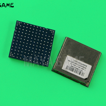 Original PCB Bluetooth Wifi Module Board Logic Chip Motherboard For PS3 Playstation 3