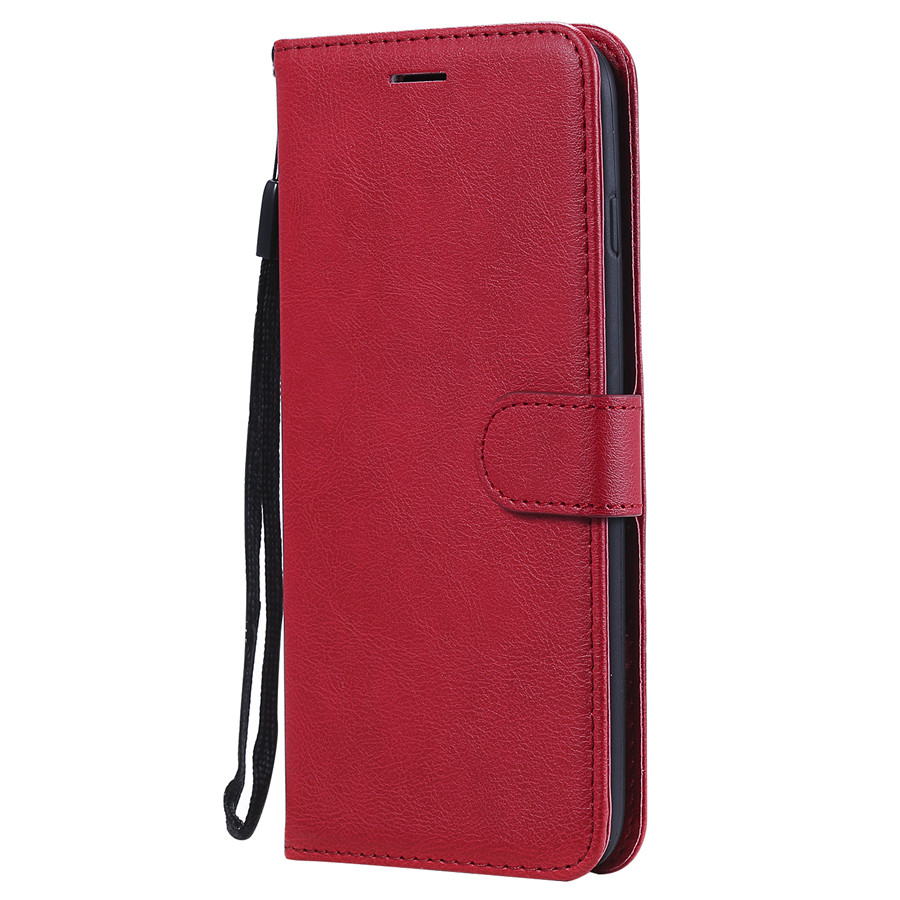 Luxury Magnetic Wallet PU Leather Case for iPhone 9 Plus 8 7 6S Plus 5S SE Card Holder Flip Stand Phone Protective Cover Fundas (36)