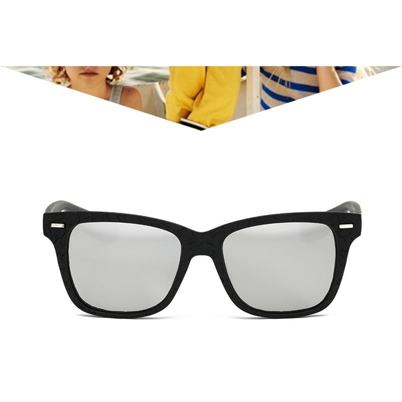 carter eyeglasses (5)