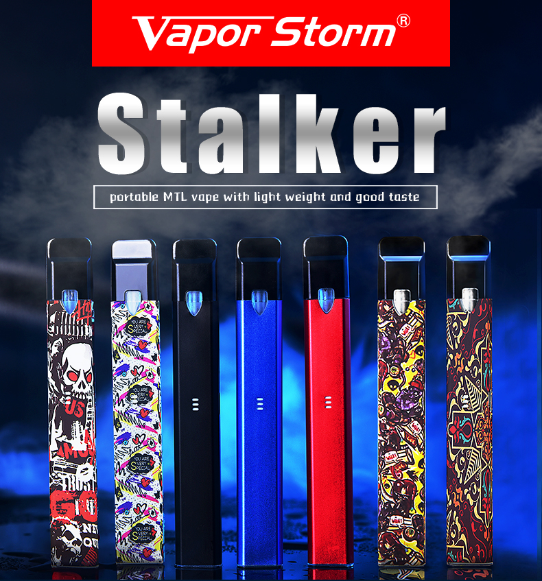 staker-_01