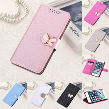 Buy Luxury Leather Flip Cover Case Lenovo A2010-a 2010 Stand Wallet Case Magnet Phone Bag Funda Lenovo A2010-a Cover for $3.59 in AliExpress store