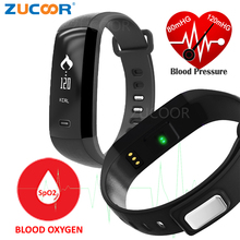Buy M2 Smart Band Blood Pressure Oxygen Oximeter Heart Rate Bluetooth Bracelet Sport Health Inteligente Banda iOS Android Phone for $21.18 in AliExpress store