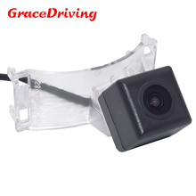 Free shipping!HD CCD effects! Special car backup camera for Mazda CX9 with super night vision Factpry Promotion