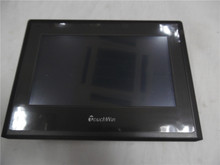 TG765-XT-C: 7 inch TG765-XT-C HMI touch screen XINJE with programming Cable and software new in box, Fast shipping