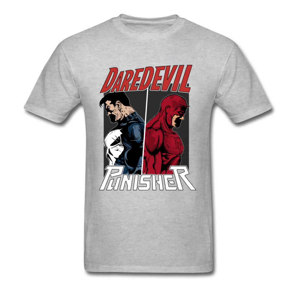 Daredevil and Punisher_grey