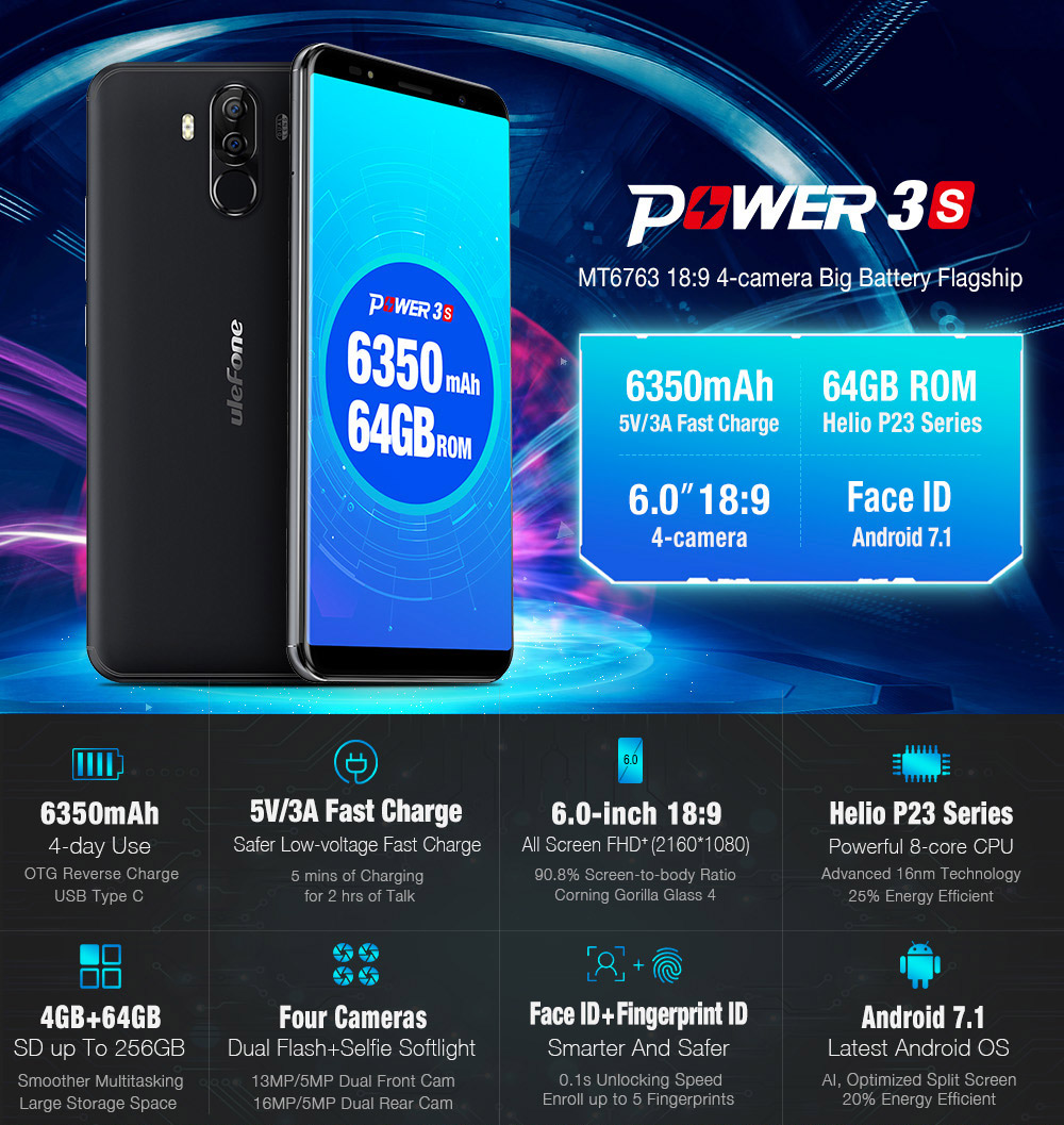 Power-3s-features-1000px-en(1)_01