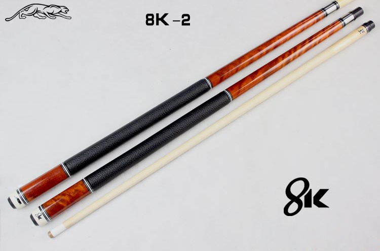8K8-9-_10