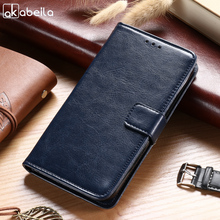 Buy AKABEILA Case Doogee Homtom HT3 Doogee Homtom HT3 PRO 5.0 inch Leather Flip Wallet Cases Card Slot Covers Bags for $6.40 in AliExpress store