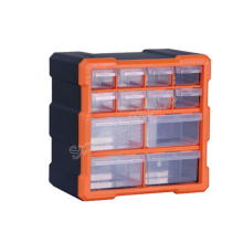 Drawer Style Tool Case Box Storage Hardware Tools Accessories for Mobile Phone Repair Parts(China)