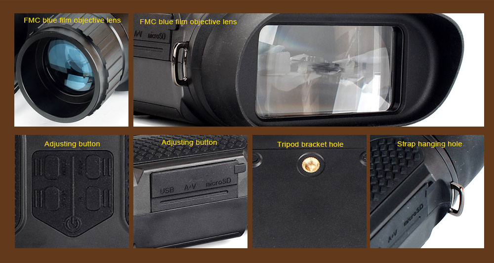 NV400-B2_03