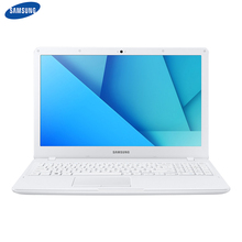 Samsung NP300E5M-L08CN 15.6 inch 1366*768 Windows 10 Home Intel Celeron 3865U 4G+1TB WIFI BT Laptop(China)