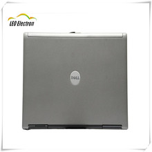 Diagnostic Computer D630 Used For Dell d630 star diagnosis mb star c3 c4 c5 icom laptop without HDD DHL Free