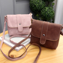 Lady Fashion pu leather PINK Mini Flap Bag Crossbody Brand Designer Messenger Bag Cute G shoulder Bag girl bolsa pequena