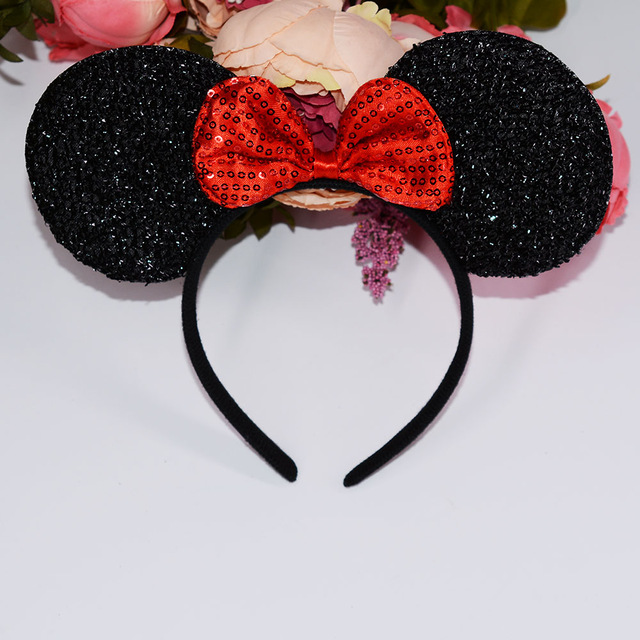 1pc-Lovely-Girls-Bows-Knot-Minnie-Mickey-Ears-Baby-Hair-Accessories-Headband-Kids-Boys-Happy-Birthday.jpg_640x640 (3)