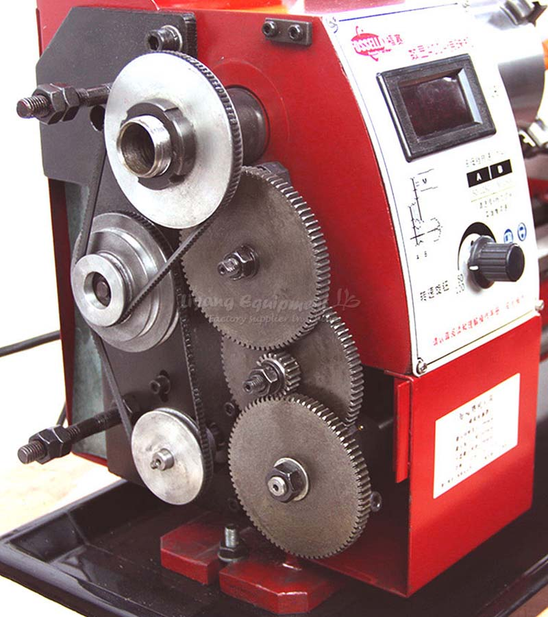 Buddha beads machine-400 (6)