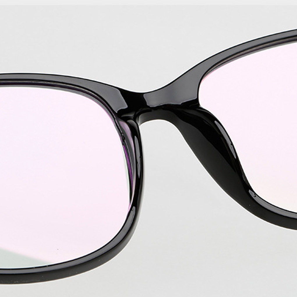 db934f38a7c Item Type  Eyewear. Department Name  Adult. Gender  Unisex. Style  Vintage.  Frame Material  Plastic Titanium(TR90). Arm  147 millimeters. Lens widths   61mm.