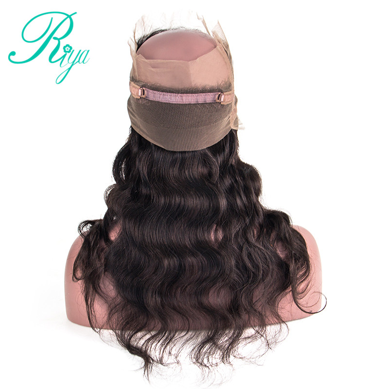 body wave bundles with 360 lace frontal closure (14)