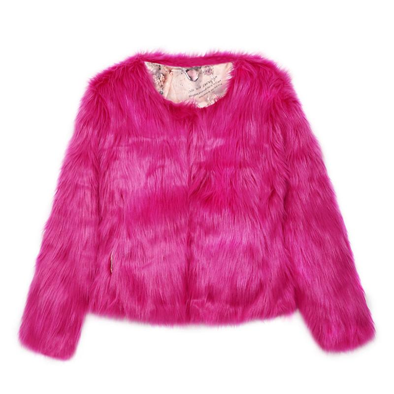 fur coat (1)